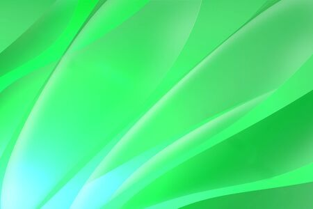 Green Abstract Background use on web Stock Photo - 10576236
