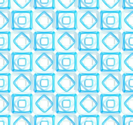 Seamless abstract geometric background Stock Photo - 13229363