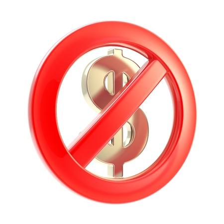 signos de pesos: No hay se�ales de efectivo como s�mbolo de d�lar cruz� Foto de archivo