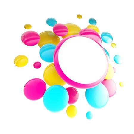 pricetag: Pricetag offer plate copyspace emblem