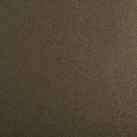 teflon: Fragment texture of a metal coated with teflon