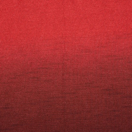 red cloth: Fragment of a red cloth fabric material texture as an abstract background composition