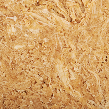 sunflower seeds: Close-up crop fragment of a halvas confections surface as a backdrop texture