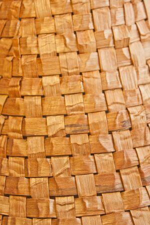 woven pattern Фото со стока