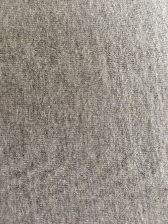 Cotton texture for a background.