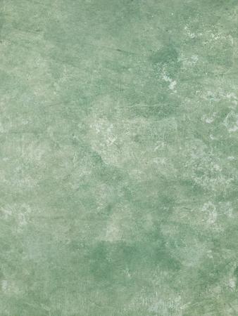 Mint Green Concrete Wall Texture