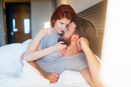 Bassa resistenza e desiderio sessuale sono l'effetto collaterale dello stress