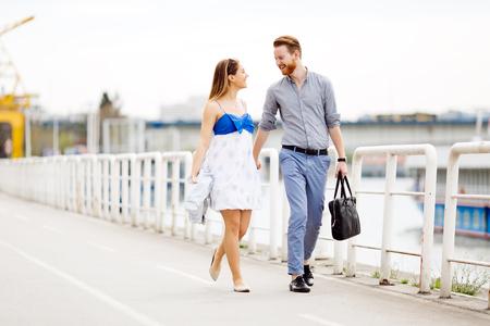 Dating Penang meisje Matchmaking tool CS gaan