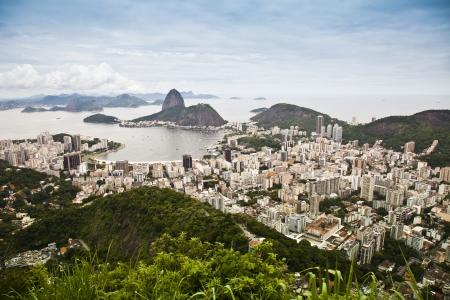 janeiro: Rio de Janeiro Brazil