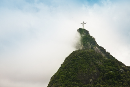rio de janeiro: Rio de Janeiro Brazil