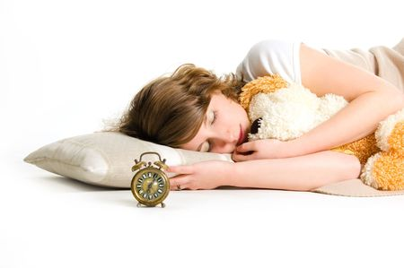 buonanotte: Buona notte bellezza