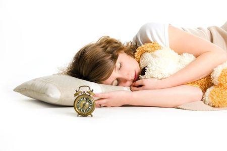 good night: Good night beauty