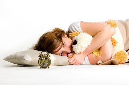 good night: Buenas noches belleza