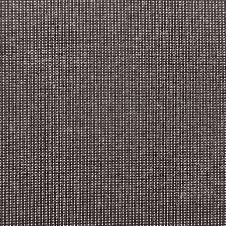 textile texture: Background of textile texture. Closeup
