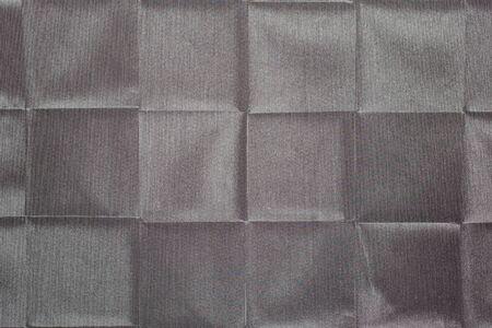 tejido de lana: Antecedentes de la textura de la tela de lana. De cerca