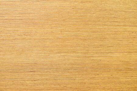 background photo: Wooden texture background