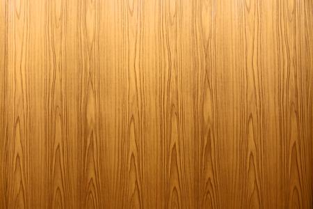 Texture of teak wood background, Wooden wallpaper.