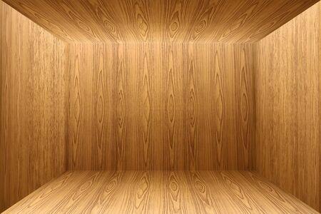 Texture Of Teak Wood Background Wooden Floor And Wallpaper Stock