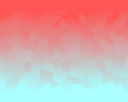 colorful abstract background for desktop wallpaper or website design, template with copy space for text.- Illustration. Stock Illustration - 128499593