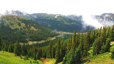 loveland pass: Colorado, Loveland pass