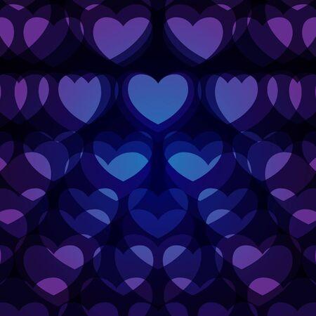 convex: convex heart