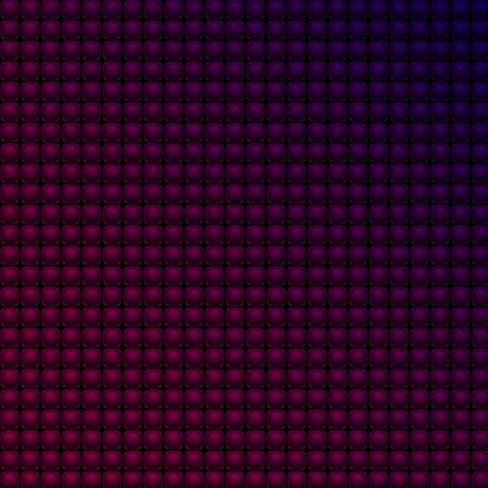 patch of light: bright background from color squares