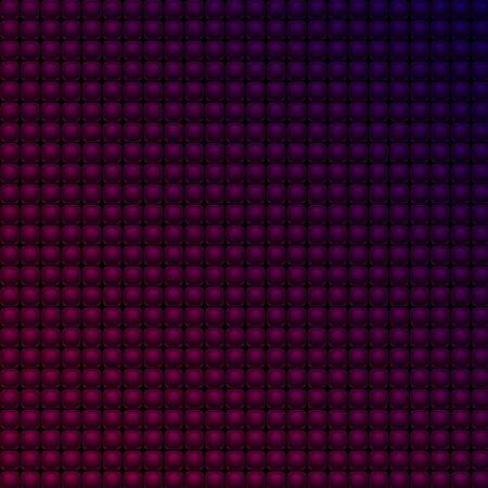 patch of light: sfondo luminoso di colore piazze
