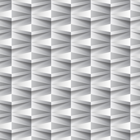 white paper with holes