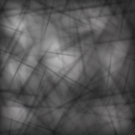 dark gray paper with light spots