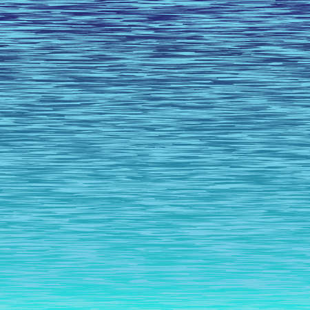 blue water: blue water pattern on a blue background