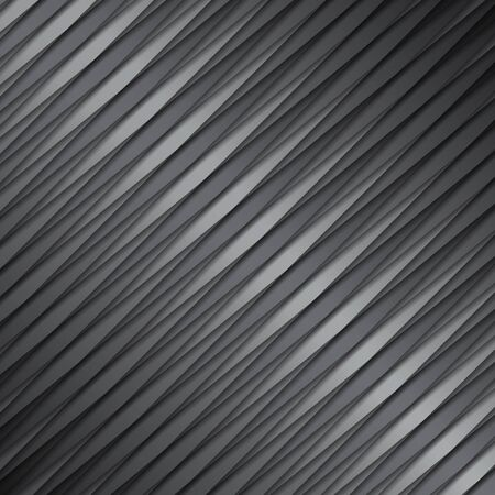 gray: gray and white strips on a gray background