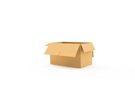 carton: Carton