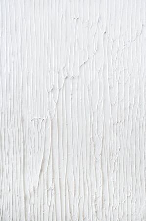 white abstract: Abstract White Wall