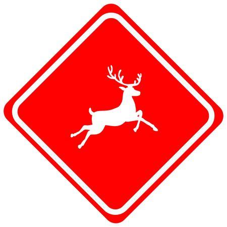 beware: Beware of the Deer