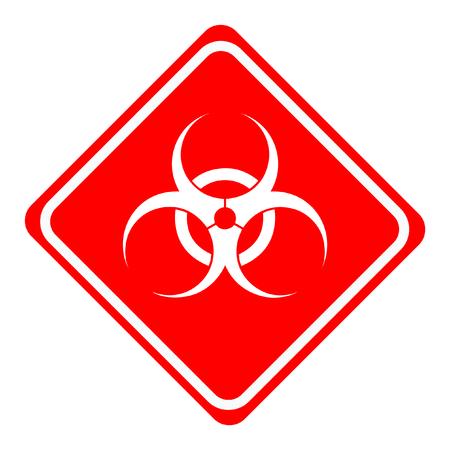 Symbole de Resident Evil