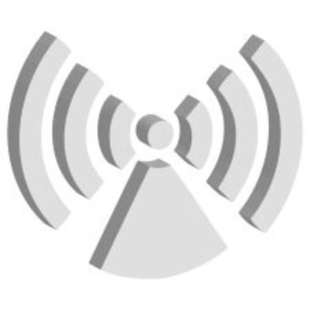 electromagnetic: Electromagnetic radiation Illustration