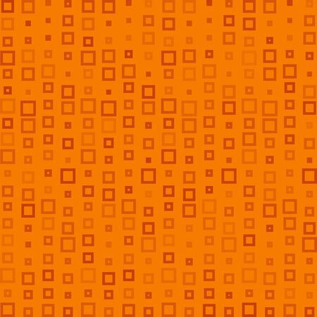 background pattern: Vector square pattern background. Geometric pattern background. Illustration