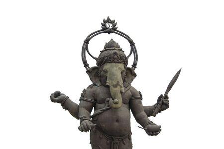 supervisores: Ganesha es una deidad hindú. Venerado como el dios del conocimiento. Es la sabiduría Cinematografía renacimiento en todos los campos Junta de Supervisores aprobó la frustración.