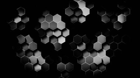 900+ Wallpaper Black Images HD Terbaru