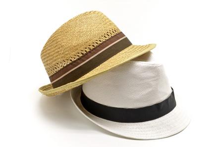borsalinos hats photo