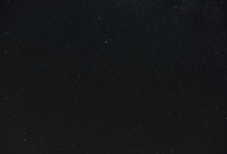 starry night: Starry Night Sky
