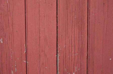 Detail of Wood Boards from a Barn Wall photo