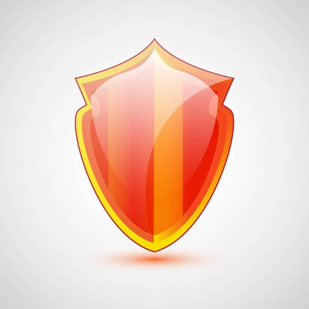 Shield for web sites