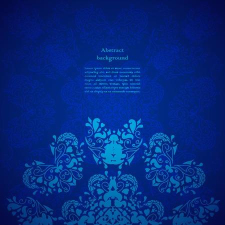Night wallpaper