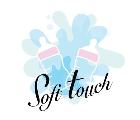touch: Soft touch icon.