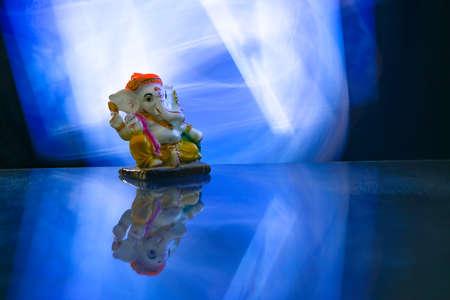 Lord Ganesha , Ganesh festival