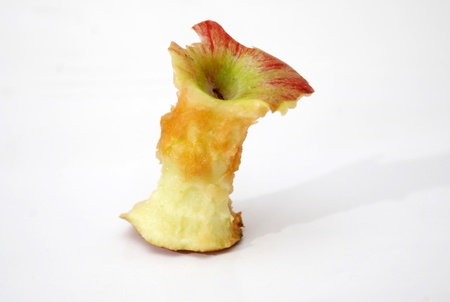 cutcat: apple