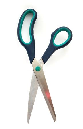 sewing supplies: Scissors