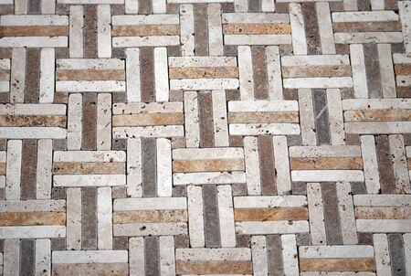 floor tiles Stock Photo - 13970059