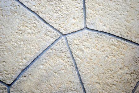floor tiles Stock Photo - 13970060